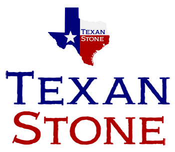 texan stone global importers
